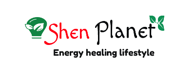 Shen Planet – Energy healing lifestyle