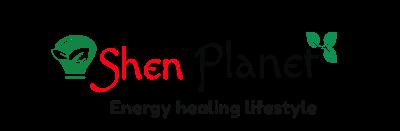 Shen Planet – Energy healing lifestyle