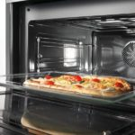 Guide to Countertop Convection Ovens